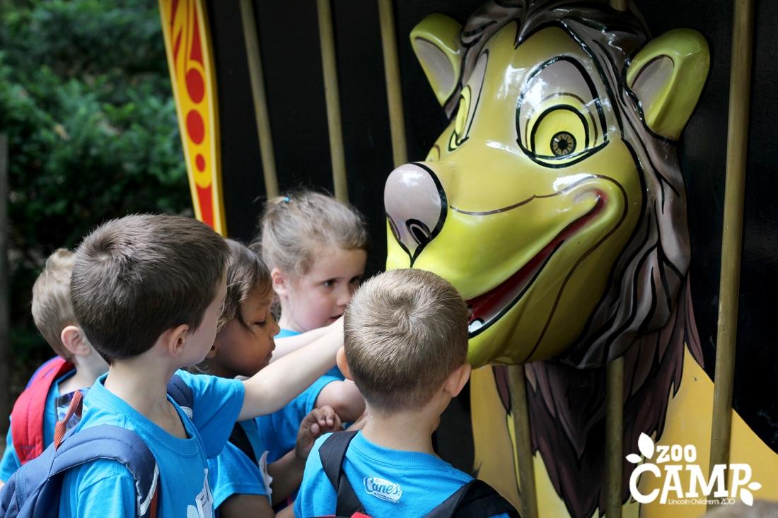 Camp_leo the lion_4-5_0934.jpg