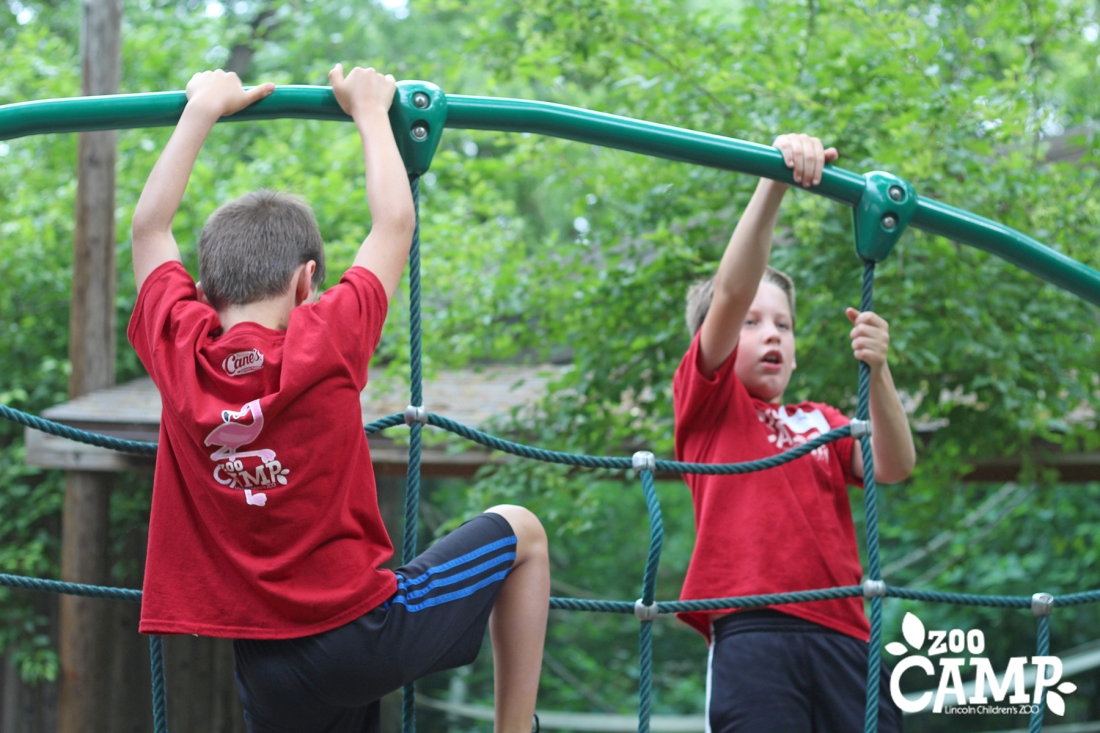 Camp_play_6-7_0925