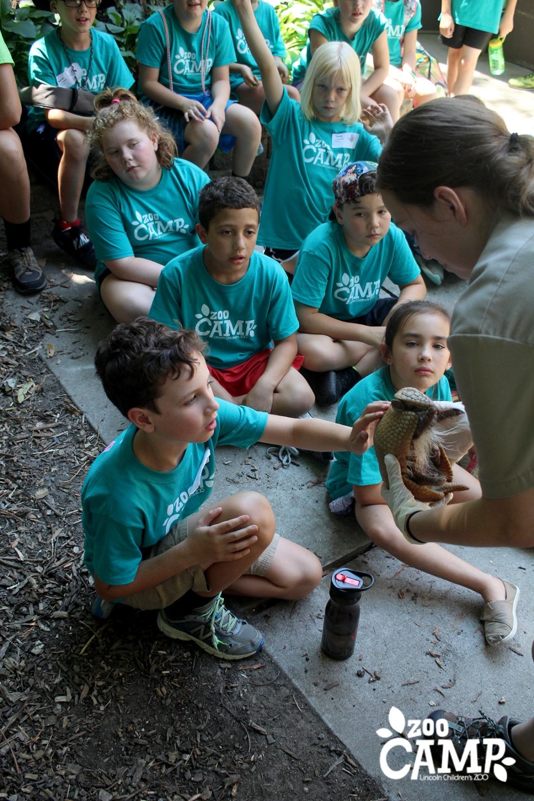 Camp_armadillo_8-10_3392 copy