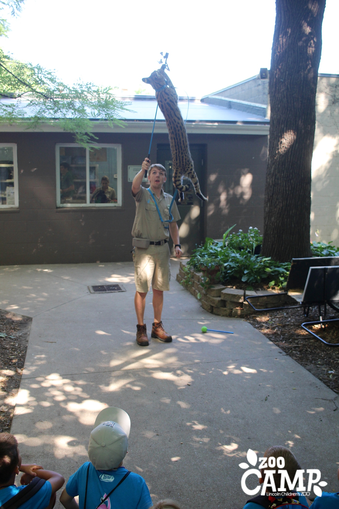 Camp_serval_4-5_3319 copy
